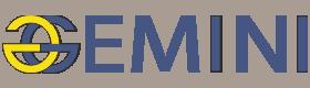 GEMINI Martin - bezpečnostné dvere - interiérové dvere - trezory - uzamykacie systémy - kovania - záručný a pozáručný servis